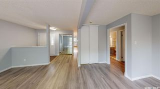 Photo 7: 839 Athlone Drive North in Regina: McCarthy Park Residential for sale : MLS®# SK870614