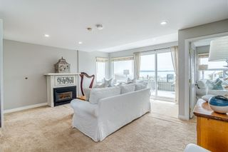 """Photo 10: 14616 WEST BEACH Avenue: White Rock House for sale in """"WHITE ROCK"""" (South Surrey White Rock)  : MLS®# R2408547"""