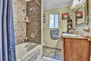 Photo 17: 5170 ANN Street in Vancouver: Collingwood VE House for sale (Vancouver East)  : MLS®# R2592287