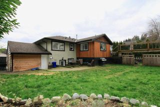 Photo 23: 32845 10TH Avenue in Mission: Mission BC House for sale : MLS®# R2559378