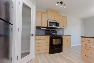 Photo 16: 138 Acacia Circle: Leduc House for sale : MLS®# E4266311