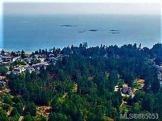 Photo 2: 200 Linley Rd in : Na Hammond Bay Land for sale (Nanaimo)  : MLS®# 885053