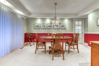 Photo 7: 288 W MURPHY DRIVE in Delta: Pebble Hill House for sale (Tsawwassen)  : MLS®# R2517156
