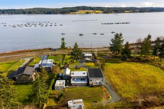 Photo 53: 195 Muschamp Rd in : CV Union Bay/Fanny Bay House for sale (Comox Valley)  : MLS®# 862420