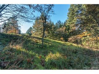 Photo 10: 6586 West Saanich Rd in SAANICHTON: CS Brentwood Bay House for sale (Central Saanich)  : MLS®# 716428