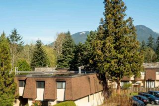 Photo 17: 981 OLD LILLOOET ROAD in North Vancouver: Lynnmour Townhouse for sale : MLS®# R2050185