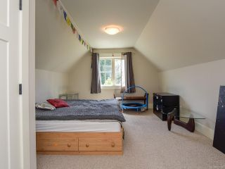 Photo 21: 2898 Cascara Cres in COURTENAY: CV Courtenay East House for sale (Comox Valley)  : MLS®# 832328