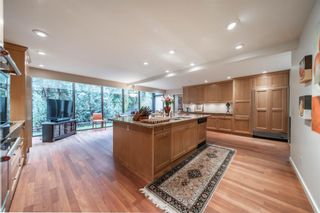 Photo 10: Bel-Aire-67 Bel-Aire Place SW-Calgary-