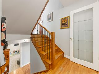 Photo 29: 3711 Underhill Place NW in Calgary: University Heights Detached for sale : MLS®# A1057378