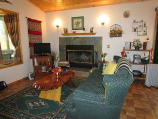 Photo 9: 6 Coyote Cove: Rural Mountain View County Detached for sale : MLS®# A1124823