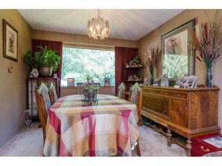 """Photo 16: 14567 64TH Avenue in Surrey: East Newton House for sale in """"SULLIVAN HEIGHTS"""" : MLS®# F1446471"""