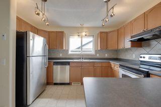 Photo 11: 5308 - 203 Street in Edmonton: Hamptons House for sale : MLS®# E4153119