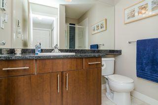 Photo 31: 403 19320 65TH Avenue in Surrey: Clayton Condo for sale (Cloverdale)  : MLS®# F1434977