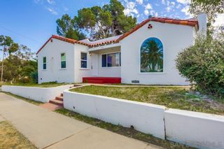 Photo 2: NORTH PARK Property for sale: 3731-77 Dwight St in San Diego