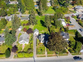 Photo 9: 33521 1ST AVENUE in Mission: Mission BC House for sale : MLS®# R2532988