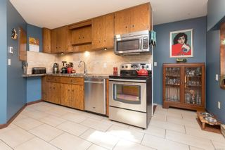 Photo 13: 3052 Awsworth Rd in Langford: La Humpback House for sale : MLS®# 887673