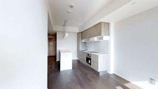 Photo 2: 2313 5 Soudan Avenue in Toronto: Mount Pleasant West Condo for lease (Toronto C10)  : MLS®# C4862850