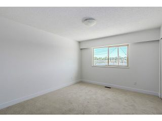 Photo 11: 2624 KASLO Street in Vancouver: Renfrew VE House for sale (Vancouver East)  : MLS®# V1132958