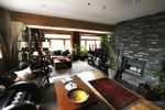 Main Photo: 34 Powell St in Vancouver: Downtown VE Condo for sale (Vancouver East)