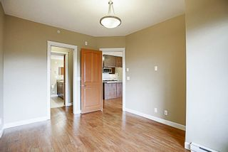 """Photo 12: 573 8328 207A Street in Langley: Willoughby Heights Condo for sale in """"Yorkson Creek"""" : MLS®# R2208627"""