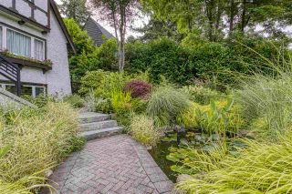 """Photo 36: 4120 MAPLE Crescent in Vancouver: Quilchena House for sale in """"Quilchena"""" (Vancouver West)  : MLS®# R2552052"""