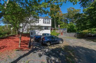 Photo 5: 157 Main Street in Kentville: 404-Kings County Residential for sale (Annapolis Valley)  : MLS®# 202125519
