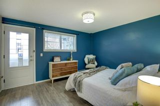 Photo 11: 2 1515 28 Avenue SW in Calgary: South Calgary Apartment for sale : MLS®# A1041285