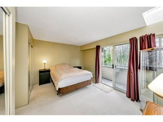 "Photo 21: 14 2978 WALTON Avenue in Coquitlam: Canyon Springs Townhouse for sale in ""Creek Terraces"" : MLS®# R2548187"
