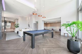"""Photo 14: 1907 1788 GILMORE Avenue in Burnaby: Brentwood Park Condo for sale in """"ESCALA"""" (Burnaby North)  : MLS®# R2418017"""