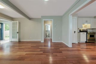 Photo 27: 5186 ST. CATHERINES Street in Vancouver: Fraser VE House for sale (Vancouver East)  : MLS®# R2587089