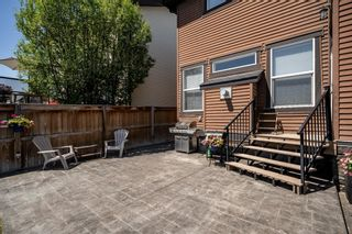 Photo 40: 88 SAGE VALLEY Park NW in Calgary: Sage Hill Detached for sale : MLS®# A1115387