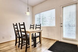 Photo 14: 8 Scimitar Circle NW in Calgary: Scenic Acres Detached for sale : MLS®# A1091817
