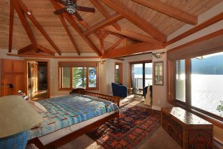 Photo 14: 6067 CORACLE DRIVE in Sechelt: Sechelt District House for sale (Sunshine Coast)  : MLS®# R2434959