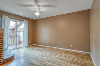 Photo 16: 2339 2 Avenue NW in Calgary: West Hillhurst Detached for sale : MLS®# A1040812