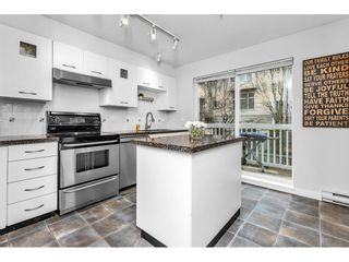 """Photo 13: 133 20033 70 Avenue in Langley: Willoughby Heights Townhouse for sale in """"Denim"""" : MLS®# R2560425"""
