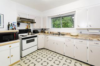 Photo 11: 1260 PLATEAU Drive in North Vancouver: Pemberton Heights House for sale : MLS®# R2523433