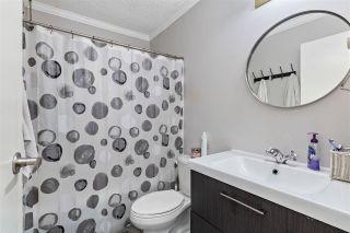 Photo 19: 2547 LATIMER Avenue in Coquitlam: Coquitlam East 1/2 Duplex for sale : MLS®# R2470158
