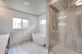 Photo 29: 1305 HAINSTOCK Way in Edmonton: Zone 55 House for sale : MLS®# E4254641