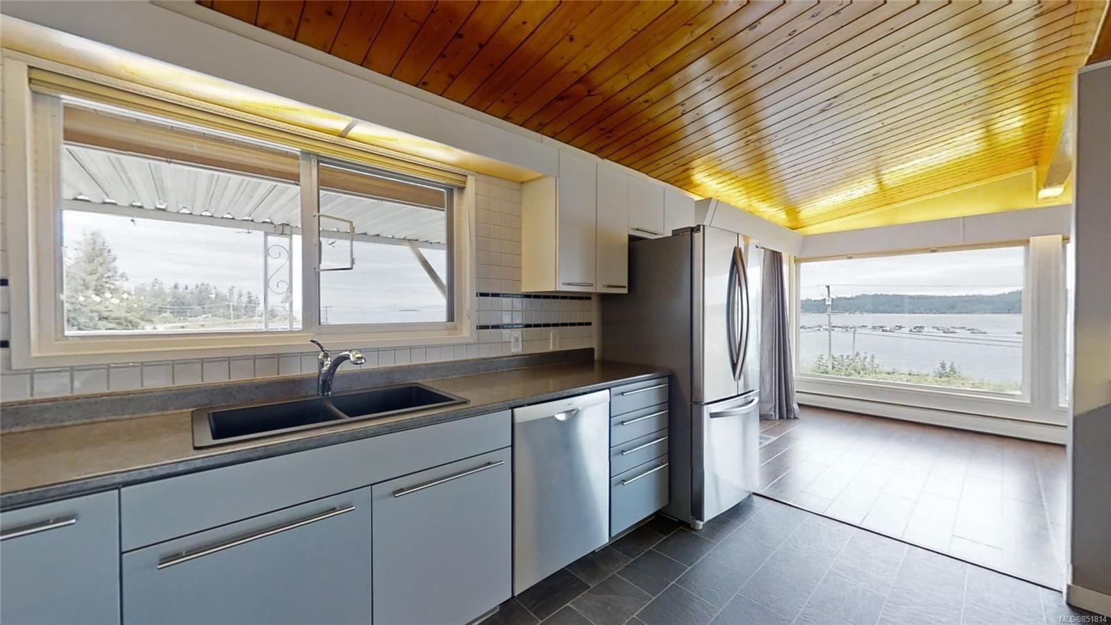 Photo 15: Photos: 191 Muschamp Rd in : CV Union Bay/Fanny Bay House for sale (Comox Valley)  : MLS®# 851814