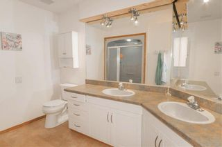 Photo 29: 10 Sandstone Place in Winnipeg: Whyte Ridge Residential for sale (1P)  : MLS®# 202109859
