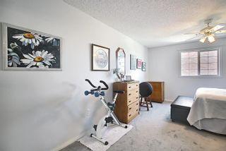 Photo 28: 302 8715 82 Avenue in Edmonton: Zone 17 Condo for sale : MLS®# E4248630