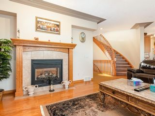 Photo 15: 22 HAMPSTEAD Road NW in Calgary: Hamptons Detached for sale : MLS®# A1095213