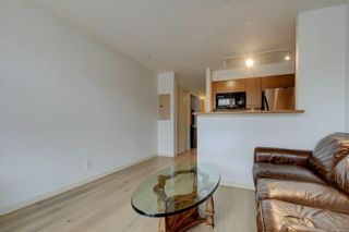 Photo 4: 603 751 Fairfield Rd in Victoria: Vi Downtown Condo for sale : MLS®# 886536