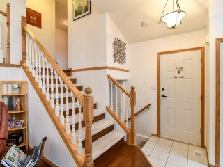 Photo 6: 2355 Strawberry Pl in CAMPBELL RIVER: CR Willow Point House for sale (Campbell River)  : MLS®# 830896