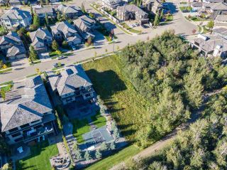 Photo 1: 5538 MCLUHAN Bluff in Edmonton: Zone 14 Vacant Lot for sale : MLS®# E4216288