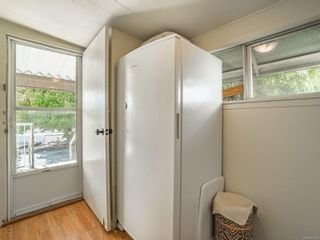 Photo 26: 13 6325 Metral Dr in Nanaimo: Na Pleasant Valley Manufactured Home for sale : MLS®# 887670