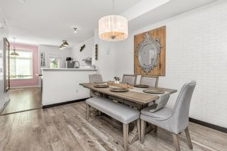 """Photo 10: 71 2000 PANORAMA Drive in Port Moody: Heritage Woods PM Townhouse for sale in """"MOUNTAIN'S EDGE"""" : MLS®# R2588766"""