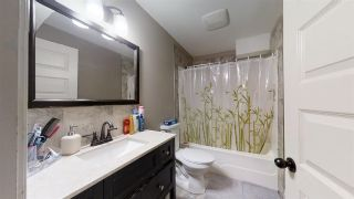 Photo 48: 1412 30 Avenue in Edmonton: Zone 30 House for sale : MLS®# E4223664