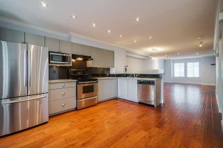 """Photo 14: 49 12711 64 Avenue in Surrey: West Newton Townhouse for sale in """"PALETTE ON THE PARK"""" : MLS®# R2560008"""