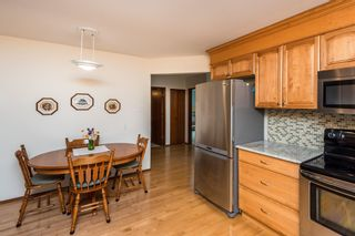 Photo 10: 8 VALLEYVIEW Crescent in Edmonton: Zone 10 House for sale : MLS®# E4249401